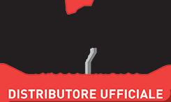 Distributore ufficiale Ditec Liguria