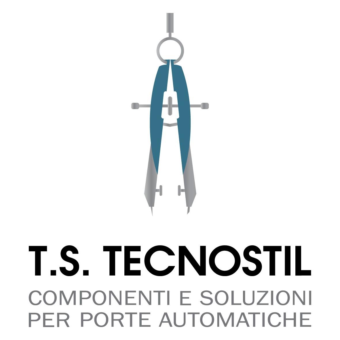 T.S. Tecnostil