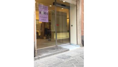 Nuova installazione a Sestri Levante